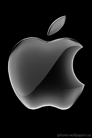 apple logotipas