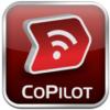 Navigacija CoPilot Live Directions
