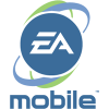EA Mobile žaidimai