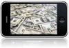 iPhone 4 kaina