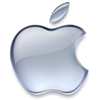 Apple Inc. finansiniai metai