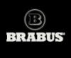 Brabus GmbH
