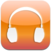 Programa iPhone telefonui Awareness! The Headphone App