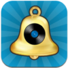 iPhone programa Music Ringtone Maker