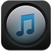 iPhone programa Ringtone Designer Pro