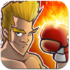 Žaidimas iPhone telefonui Super KO Boxing 2