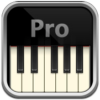 Virtuoso Piano Pro Classic iPhone telefonui